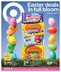 black friday target mic target ad easter deals april 2015