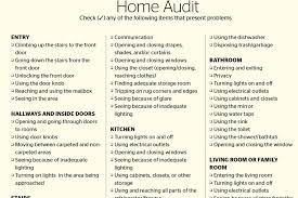 remodeling ion checklist simple design apartment remodeling checklist