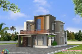 home design architect cost low cost home designs aloin info aloin info