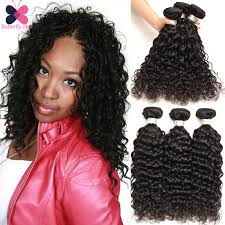 human hair extensions uk water wave hair mink brazillian human hair extensions uk