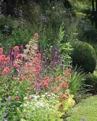 1487 best flower garden pictures images on pinterest landscaping