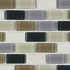 Stone Mosaic Tile Kitchen Backsplash by Cheap Beige Glass Tiles Find Beige Glass Tiles Deals On Line At