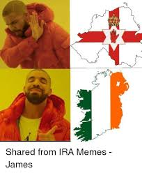 Ira Meme - shared from ira memes james meme on sizzle