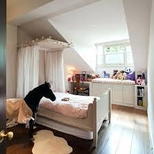 peinture blanche chambre choisir une peinture chambre fille une