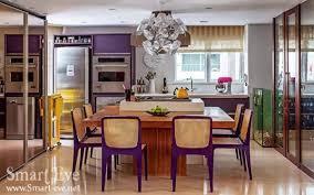 gourmet kitchen ideas 2017 u2013 voqalmedia com