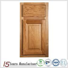 list manufacturers of oak kitchen doors buy oak kitchen doors