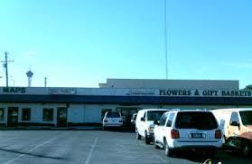 Gift Baskets Las Vegas Legardia U0027s Flowers U0026 Gift Baskets Las Vegas Nv 89106 Yp Com