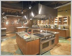 kitchen islands with stoves kitchen island with stove and sink home design ideas kitchen