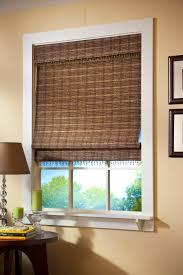 shades dallas shutters blinds u0026 more