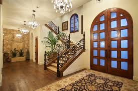 Tuscan Style Chandelier Luxury Tuscan Style House Interior Exterior Pictures Pertaining To