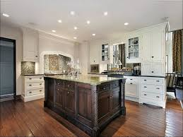 kitchen cape cod kitchen layouts cape cod style kitchen design