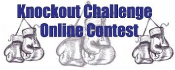 Challenge Knockout Knockout Challenge Capital Otb Betting And