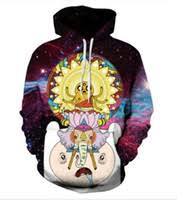 best adventure time sweatshirt to buy buy new adventure time