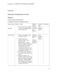 caradoc davies thesis elizabeth bennet and mr darcy essay alex