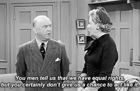 i love lucy memes i love lucy gifs tumblr