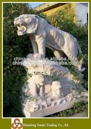 large animal statues large animal statues suppliers and