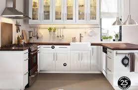 Wrought Iron Kitchen Cabinet Hardware Champion Cast Iron Cabinet Knobs Tags Wrought Iron Cabinet