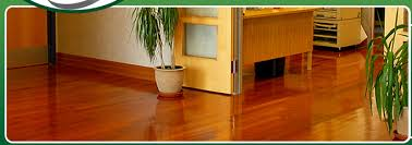 floor care maintenance stripping waxing in st louis st charles mo