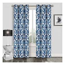 Sears Curtains And Window Treatments Window Treatment Hardware Kmart