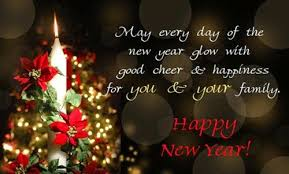 happy new year sms 2017 best new year greetings messages