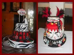 wedding cake las vegas las vegas wedding cakes http www cake decorating corner