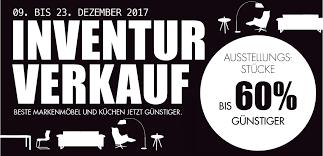 Esszimmertisch Contur Möbel Böhm Wohnen Küche Lebensart In Hannover
