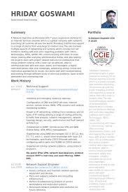 best technical resumes dazzling design inspiration tech support resume 15 technical