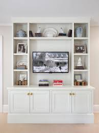 Outdoor Tv Cabinets For Flat Screens by Living Room Stylish Tv Cabinet Ideas Houzz Prepare Brilliant Last