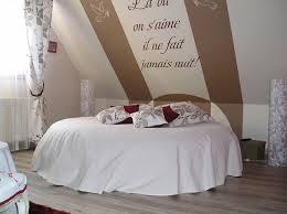 deco chambre romantique beige chambre a coucher romantique dcoration deco chambre romantique 25