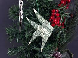 goldfish money origami dollar bill fish sea creature sculptors