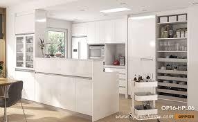Galley Kitchen Design Photos Op16 Hpl06 10 Square Meters Japanese Style Galley Kitchen Design