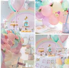 21 best unicornio deco images on pinterest board desserts and