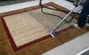 Who Cleans Area Rugs Carpet Area Rug Cleaning Steamatic Restoration Cleaning