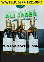 Minyak Zaitun Konsumsi jual minyak zaitun asli di medan hp 0877 1521 8546 minyak zaitun