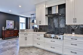 penvill kitchen total living concepts
