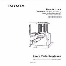 online get cheap toyota forklift manual aliexpress com alibaba