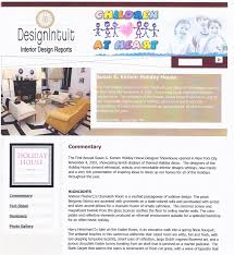 Home Trends And Design Careers by In The Press Jolie Korek U0026 Company