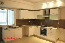 plinthe cuisine castorama plinthe meuble cuisine plinthe pour meuble de cuisine castorama
