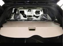 2014 jeep patriot cargo cover popular jeep cargo cover buy cheap jeep cargo
