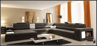 High End Sectional Sofa Cool High End Sectional Sofas Epic High End Sectional Sofas 37