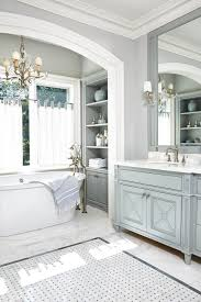 top bathroom designs top 73 great small bathroom ideas contemporary master designs best
