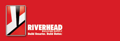 riverhead building supply linkedin