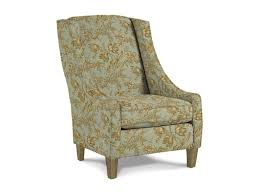 upholstered club chair upholstered chairs jackson mississippi upholstered chairs store