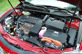 toyota camry price modifications pictures moibibiki