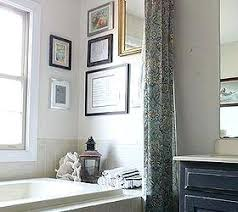 Small Bathroom Ideas Australia Bathroom Rev Ideas Transitional Bathroom By Design Build Small
