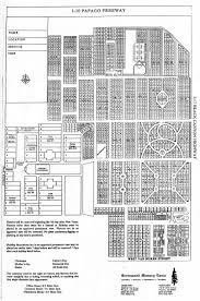 Phoenix Arizona Map by Random Mews Blog Archive Treasure Chest Thursday U2013 Greenwood