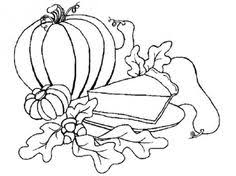 macy u0027s thanksgiving parade coloring pages coloring pages