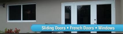 glass doors miami big green men impact shutters u0026 glass hurricane shutters miami fl