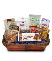 best food gift baskets 20 of the best places to order gift baskets online
