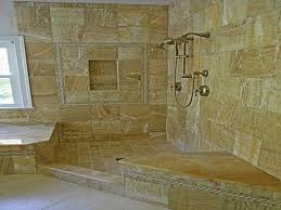 remodeled bathroom showers new shower remodel ideas bathroom